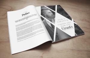 BrettJenkins-Magazine-Mockup
